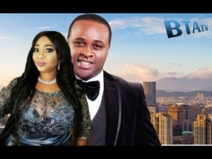 Video: ESE - LATEST YORUBA NOLLYWOOD MOVIE STARRING FEMI ADEBAYO, JAIYE KUTI
